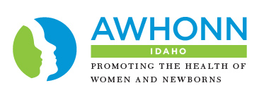 AWHONN Idaho Section